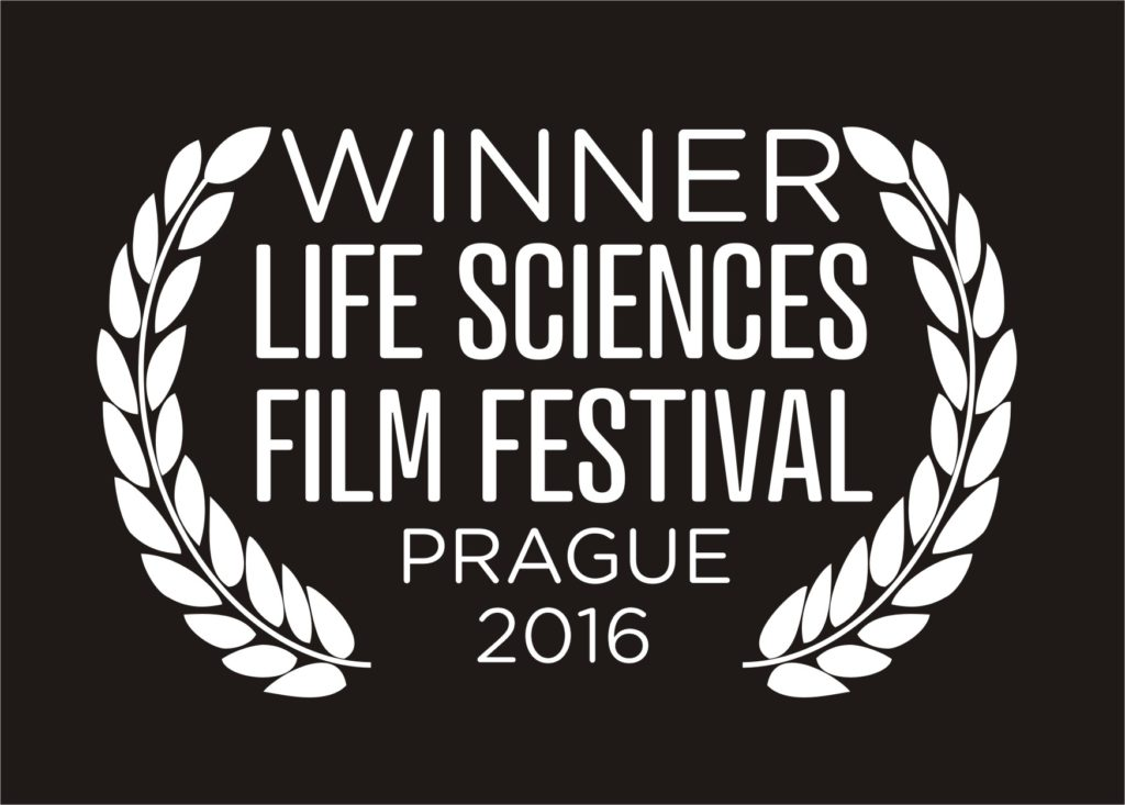 awards-2016-winner-cerne