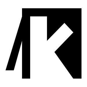 logo Karton Films