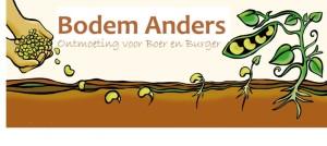 BodemAnders logo