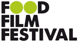 FFF foodfilmfestival-logo