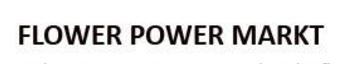 Flower Power Markt2