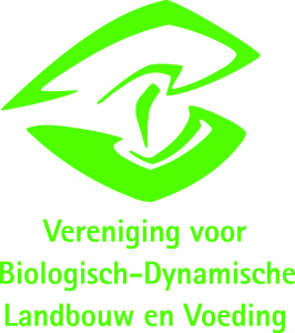 Logo BD-vereniging