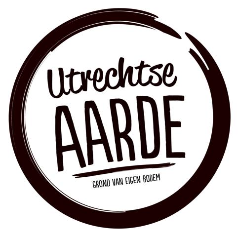 Utrechtse Aarde