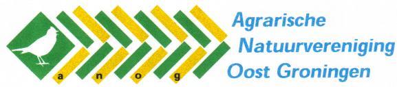 anog_logo