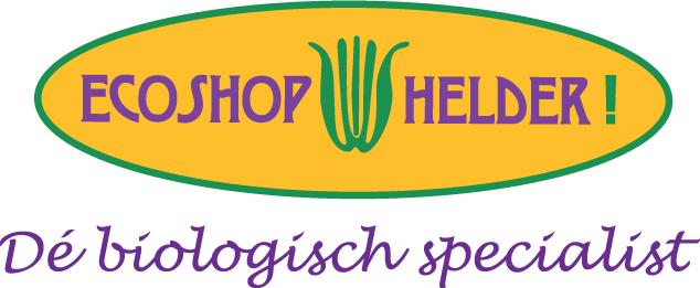 ecoshop-Helder