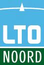 logo LTO Noord