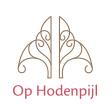logo Op Hodenpijl