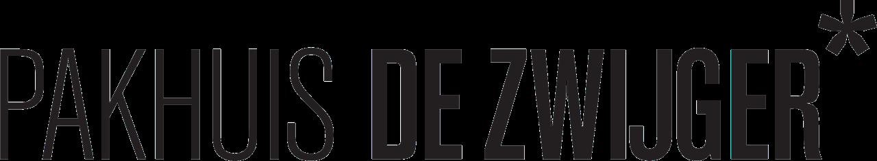 logo_pakhuis_de_zwijger-zwart