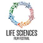 lsff-logo-2016