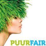 puur fair