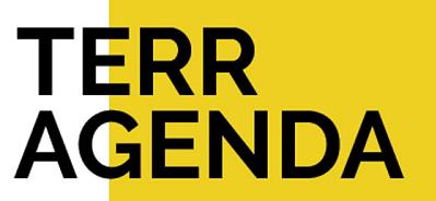 terragenda_logo_200_x_400
