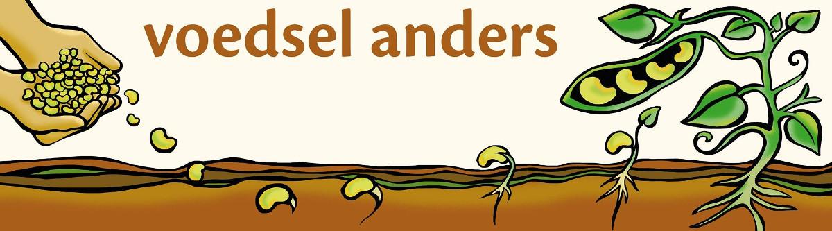 voedselanders logo